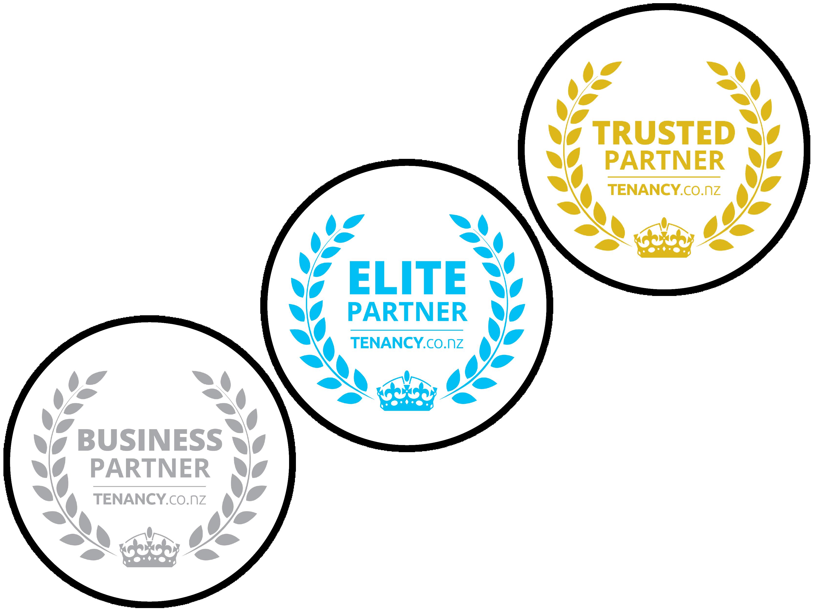 At www login elitepartner User blogs